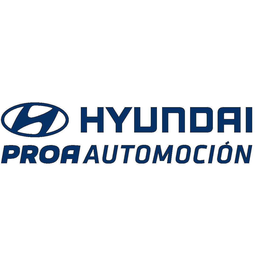 hyundai-proaMesa de trabajo 1-1