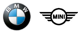 logo bmw mini_1